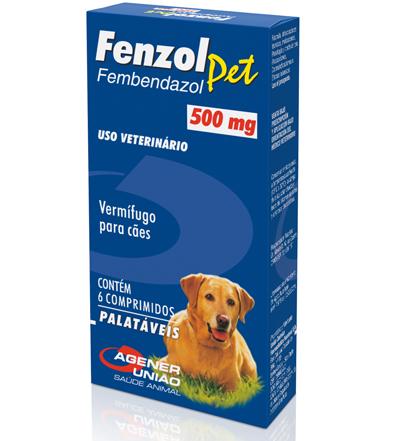 Valtrex 500mg preço 42 comprimidos - Prednisone